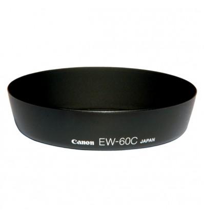 Canon EW-60C Musta