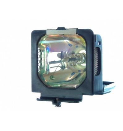 Canon LV-LP21 / 9923A001AA projektorilamppu 200 W UHP