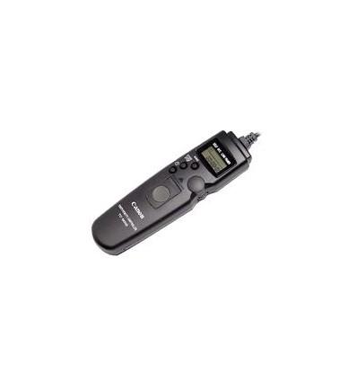 Canon Remote Controller f EOS 20D kauko-ohjain Langallinen