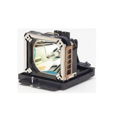 Canon RS-LP01 200W NSH projektorilamppu