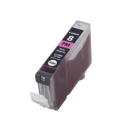 Canon CLI-8PM Alkuperäinen magenta 1 kpl