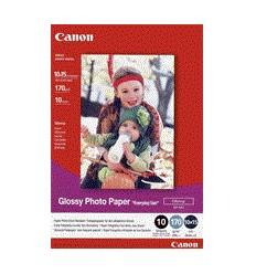 canon-gp-501-kiilto-valokuvapaperi-1.jpg
