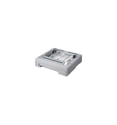 Canon PF 92 - Media tray / feeder 250 arkkia