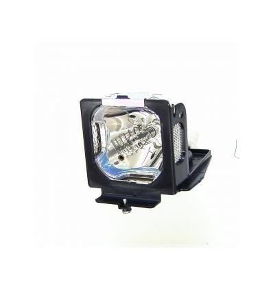 Canon LV-LP18 / 9268A001AA projektorilamppu 200 W UHP