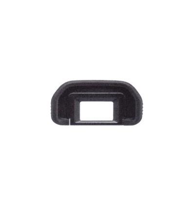 Canon Eyecup EF kameran objektiivin sovitin