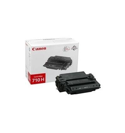 Canon 710H Alkuperäinen Musta 1 kpl
