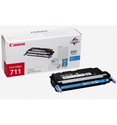 Canon 1659B002 värikasetti Alkuperäinen Syaani 1 kpl