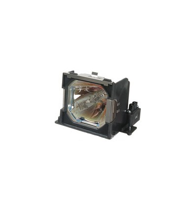 Canon Replacement Lamp LV-LP28 318W UHP projektorilamppu