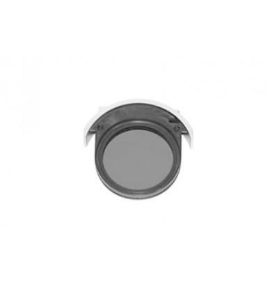 Canon 2585A001 kameran suodatin 5,2 cm Circular polarising camera filter