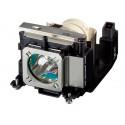Canon LV-LP35 projektorilamppu 215 W UHP
