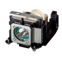 projector-accessories-lamps-5323b001-1.jpg