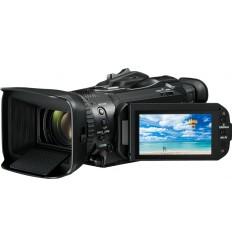 cameras-and-binoculars-compact-cameras-2214c008-1.jpg