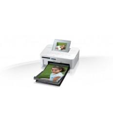 difox-compact-photo-printers-0011c012-1.jpg