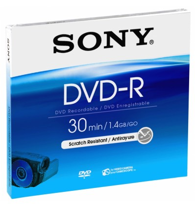 sony-dmr30a-1.jpg