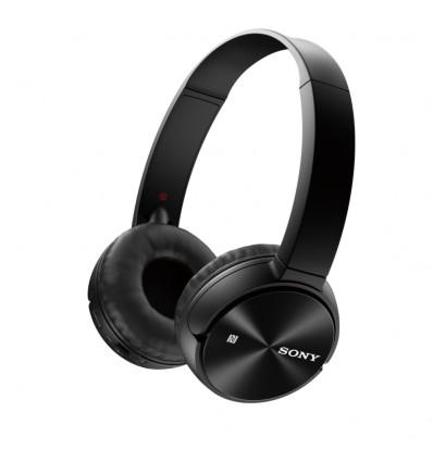 hifi-audio-headphones-and-microphones-mdrzx330bt-ce7-1.jpg