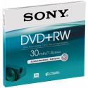 difox-dvd-rw-8cm-dpw30a-1.jpg