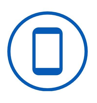 Sophos Mobile Advanced Upgrade for Enduser Protection Bundles