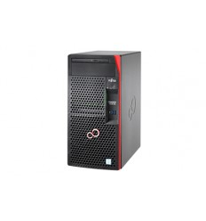 Fujitsu PRIMERGY TX1310 M3 palvelin 3,3 GHz Intel® Xeon® E3 Family Tower 250 W