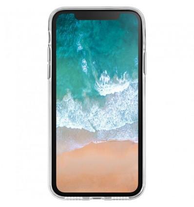 matkapuhelimet-accessories-laut-ip8-pop-gl-1.jpg