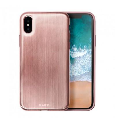 matkapuhelimet-accessories-laut-ip8-hx-rg-1.jpg