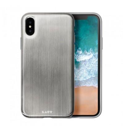 matkapuhelimet-accessories-laut-ip8-hx-sl-1.jpg