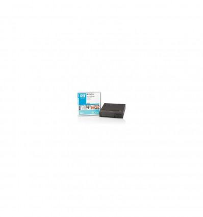 Hewlett Packard Enterprise C5141F tyhjä tietonauha DLT 40 GB 1,27 cm