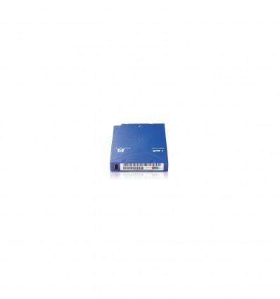 storage-media-magnetic-madia-c7971a-1.jpg