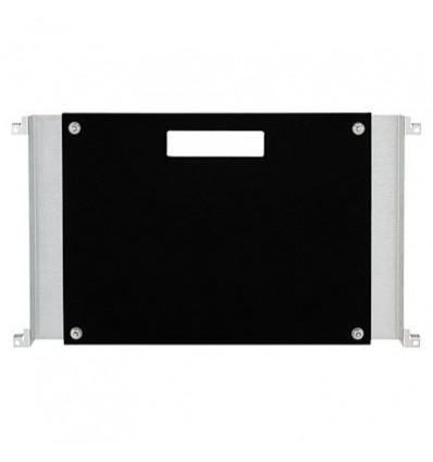 power-management-and-racks-rack-options-120672-b21-1.jpg
