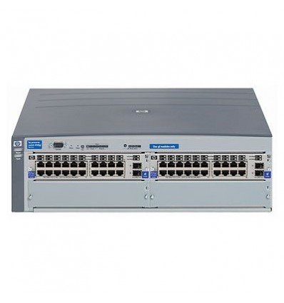 switches-options-and-licenses-j4839a-abb-1.jpg