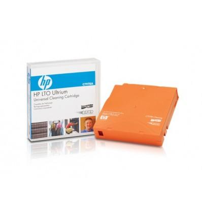 Hewlett Packard Enterprise C7978A puhdistuskasetti Puhdistuspatruuna