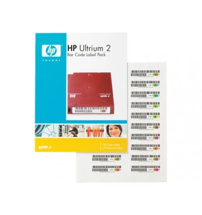 Hewlett Packard Enterprise Q2002A viivakooditarra
