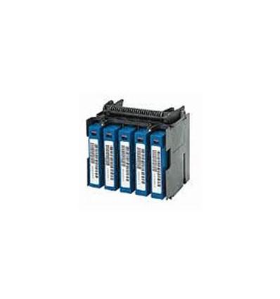 Hewlett Packard Enterprise StorageWorks MSL Ultrium Right Magazine Kit nauha-asema