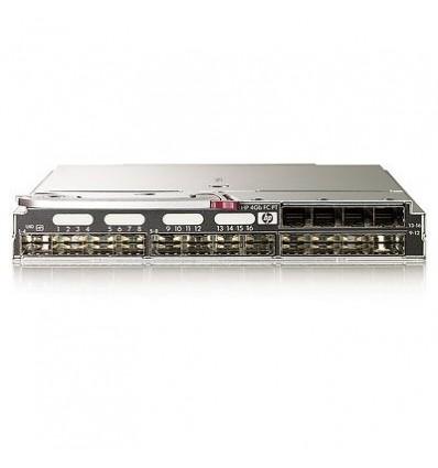 Hewlett Packard Enterprise 403626-B21 verkkokytkinmoduuli