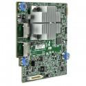 Hewlett Packard Enterprise DL360 Gen9 Smart Array P440ar f/ 2 GPU RAID-ohjain PCI Express x8 3.0