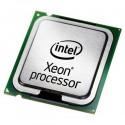processors-tray-cm8066903251800-1.jpg