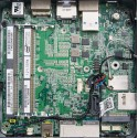 chassis-and-power-supplies-pc-barebones-blknuc7i3bnb-1.jpg