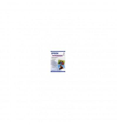 Epson Premium Glossy Photo Paper, DIN A3, 255 g/m², 20 arkkia