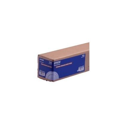 epson-premium-semigloss-photo-paper-roll-44-x-305-m-160g-m-1.jpg