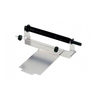 Epson SIDM paperirullateline LX-300+II/1170II-, FX-890/A-, FX-2190-, LQ-690/300+II-sarjoihin