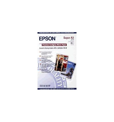 epson-premium-semigloss-photo-paper-din-a3-250g-m-20-sheets-1.jpg
