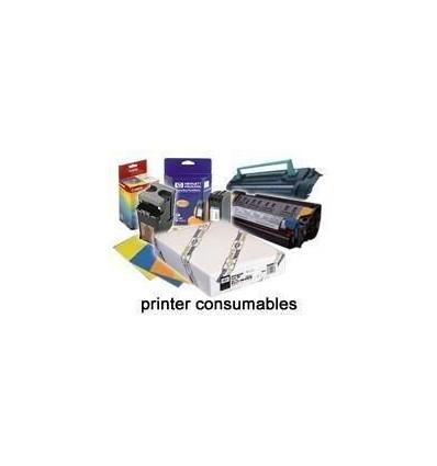 Epson Premium Glossy Photo Paper - A4 50 Arkkia