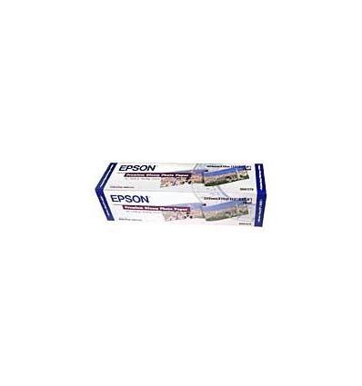 epson-premium-glossy-photo-paper-roll-paper-roll-w-329-250g-m-1.jpg