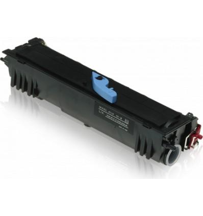 Epson EPL-N6200-väriainekasetti 6k
