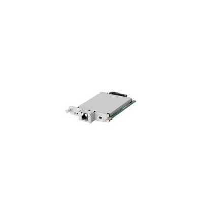 epson-network-image-express-card-1.jpg