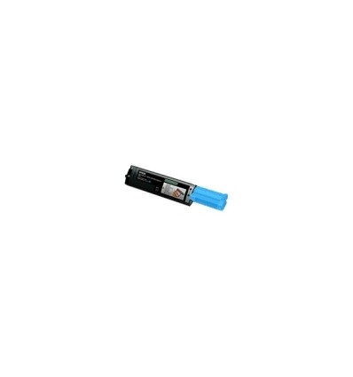 Epson AL-C1100/CX11-väriainekasetti SC syaani 1,5k