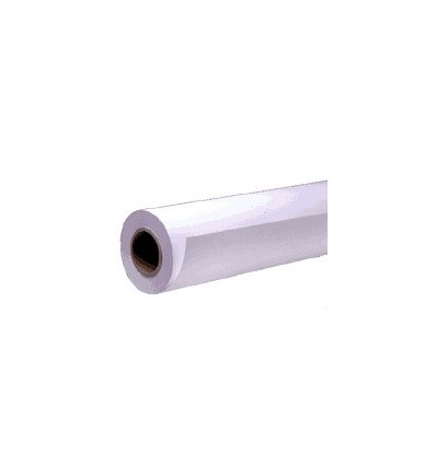 "Epson Ultrasmooth Fine Art Paper -rulla, 44"" x 15,2 m, 250 g/m²"