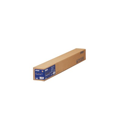 """Epson Premium Luster Photo Paper, 16"""" x 30,5 m, 260 g/m²"""