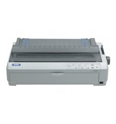 Epson LQ-2090 pistematriisitulostin