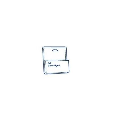 Epson Yksittäispakkaus, magenta T580300