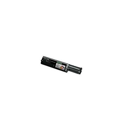 Epson AL-CX21N/NF väriaine musta 4,5k